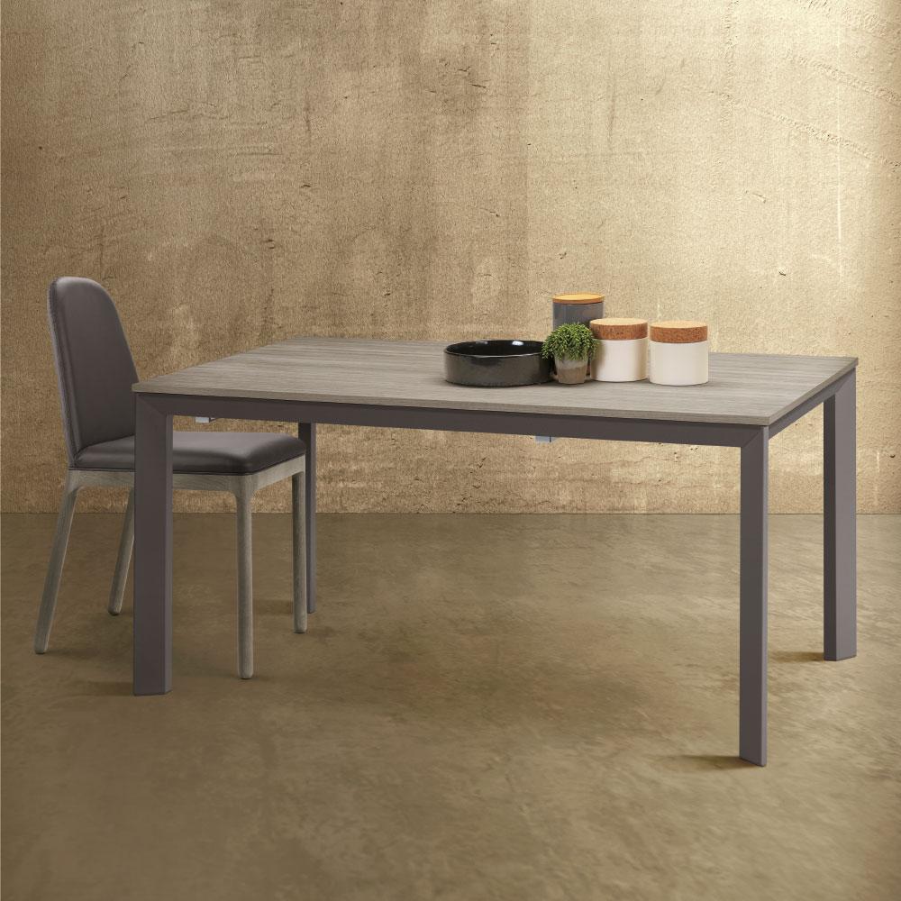 Tavoli Moderni Lube