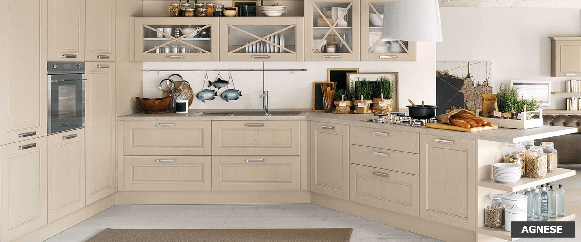 Cucina Agnese Lube Opinioni cucine lube official store | la tua cucina lube